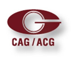 Paper Accepted for CAG 2013